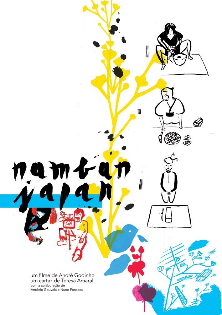 namban_japan